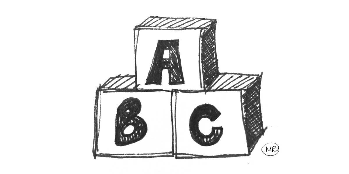 L'ABC de l'entrevue