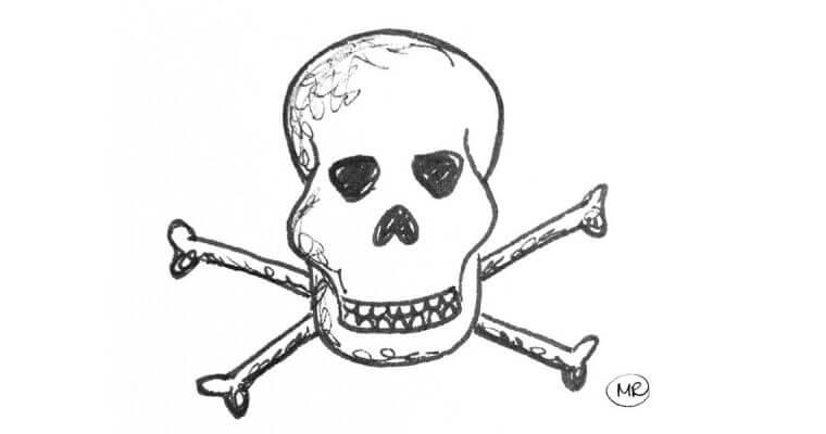 DANGER! Employés toxiques au travail